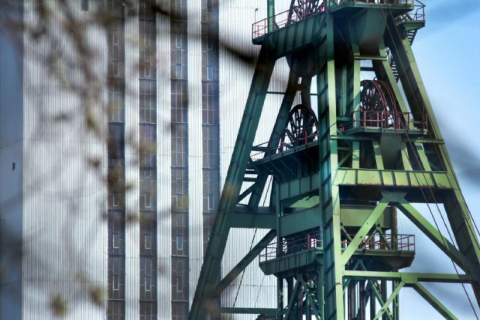 Kopalnie Halemba-Wirek i Sośnica skazane na likwidację?