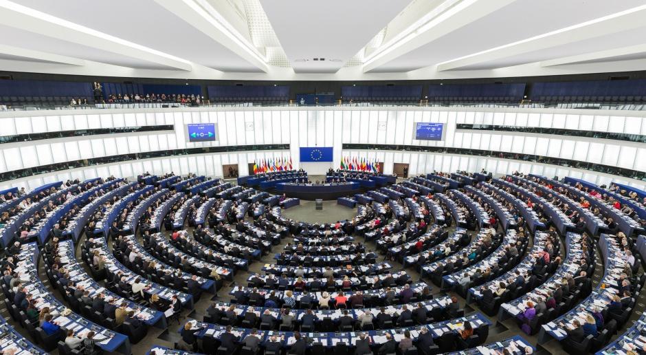 Wybory do Parlamentu Europejskiego:  Szykują się przetasowania na kluczowych stanowiskach