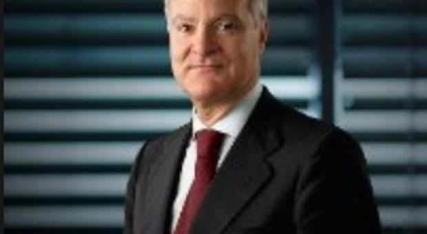 Andrea Simoncelli nowym prezesem Generali