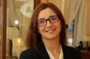 Agnieszka Korzybska nie będzie prezesem PBS Ciechanów. KNF odmówiła powołania