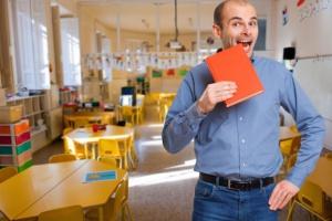 Samorządy chcą mieć większy wpływ na kadry i pensje w szkołach