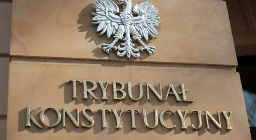 Trybunał Konstytucyjny: Oświadczenia majątkowe sędziów będą jawne? Sejm zajmie się projektem