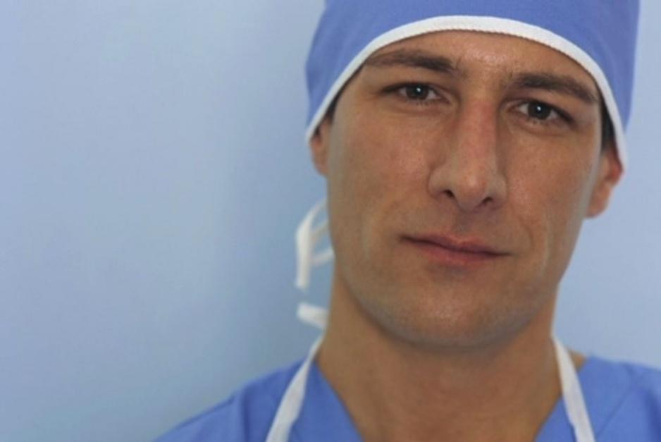 Staże i szkolenia dla lekarzy i pielęgniarek z pieniędzy Funduszu Pracy