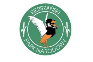 Andrzej Grygoruk dyrektorem Biebrzańskiego Parku Narodowego