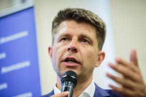 200-300 tys. zł premii w PGNiG