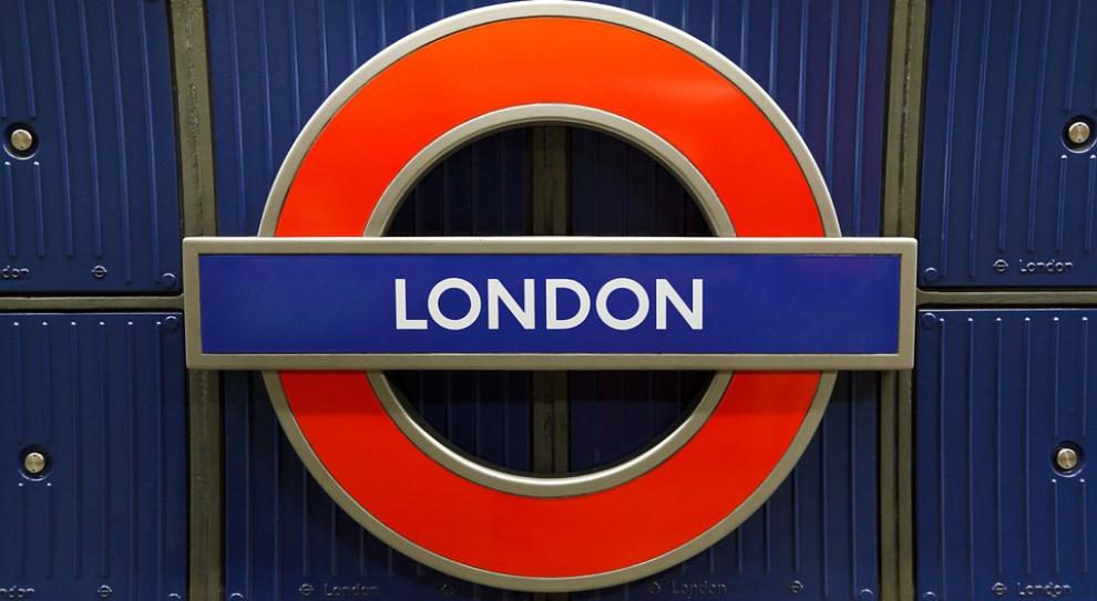 Brytyjscy przedsiębiorcy będą musieli ujawnić listę zatrudnianych cudzoziemców?