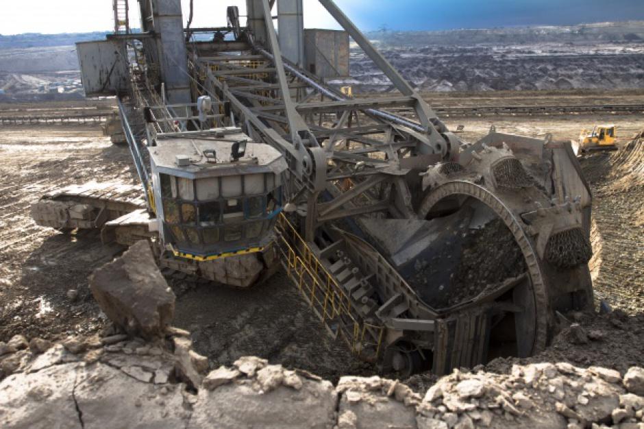 Przedstawiciele PGE zapewniają: nie ma zagrożenia dla miejsc pracy w kopalni Turów