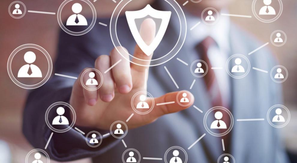 Cyberprzestępczość: Firmy mają problem z ochroną danych