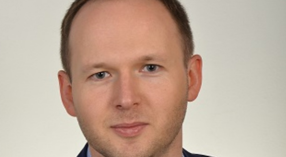 Chrzanowski rezygnuje ze stanowiska w Radzie Polityki Pieniężnej