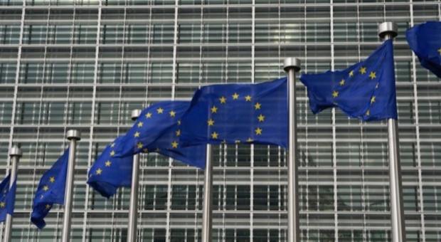Komisarz UE: Sprawa aborcji nie jest sprawą UE. Polska nie zahamuje postępu w kwestii równości płci