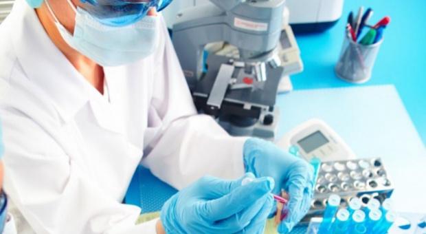 Diagności laboratoryjni bronią swej pozycji zawodowej