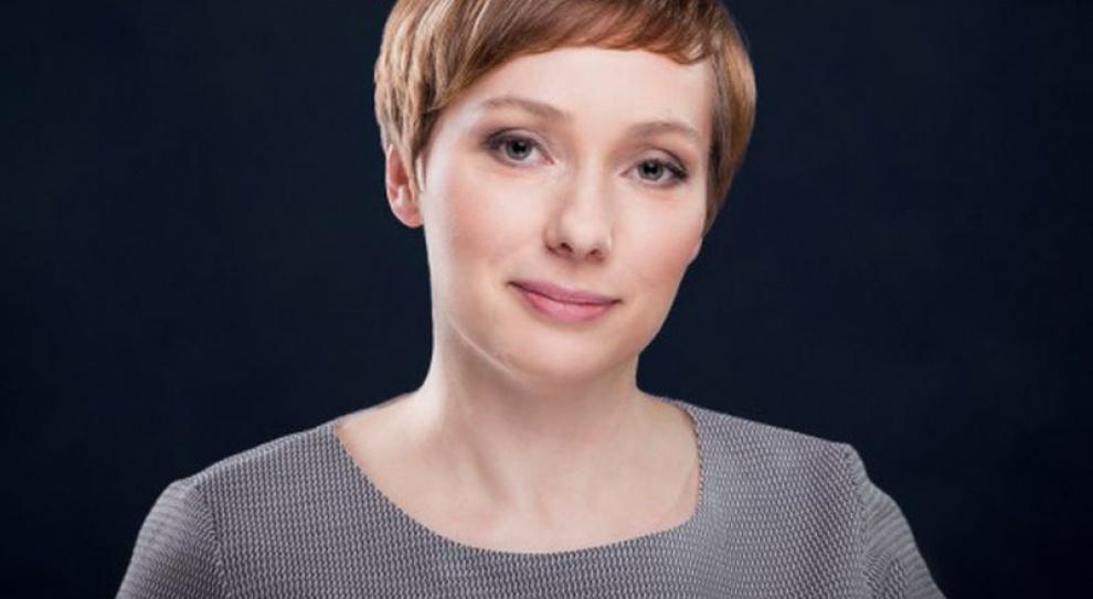 Małgorzata Rusin dołącza do zarządu Divante