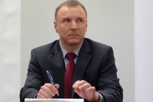 Cztery kandydatury w wyścigu o fotel szefa TVP