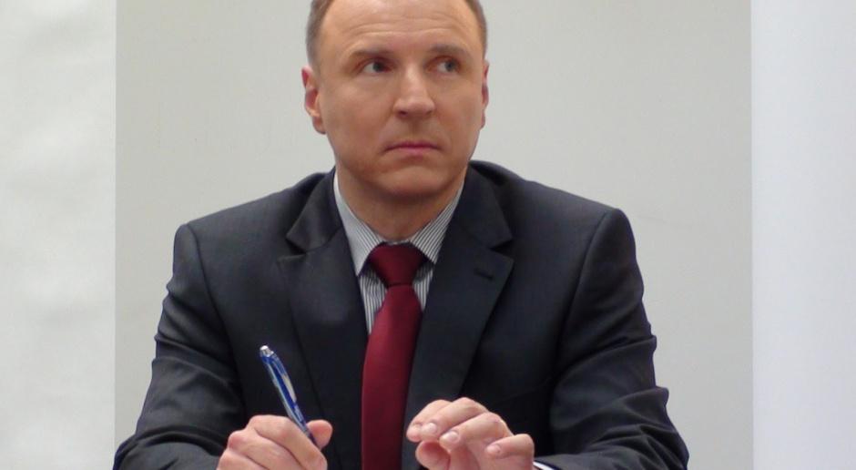 Konkurs na prezesa TVP: został Kurski,  Romaszewska-Guzy, Skowroński i Czajkowski