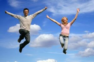 Millenialsi to urodzeni zwycięzcy czy dzieci gorszego sukcesu?