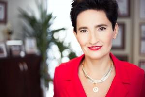 Polskie Forum HR wybrało nowy zarząd. Anna Wicha prezesem