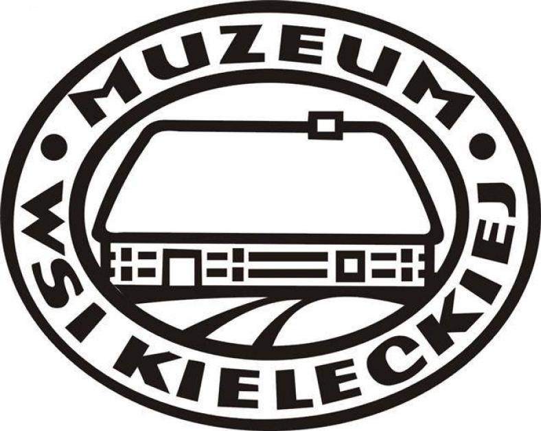 Muzeum Wsi Kieleckiej: Janusz K. odwołany z funkcji dyrektora