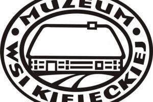 Janusz K. nie jest już dyrektorem Muzeum Wsi Kieleckiej