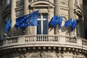 Milion miejsc pracy za setki miliardów euro