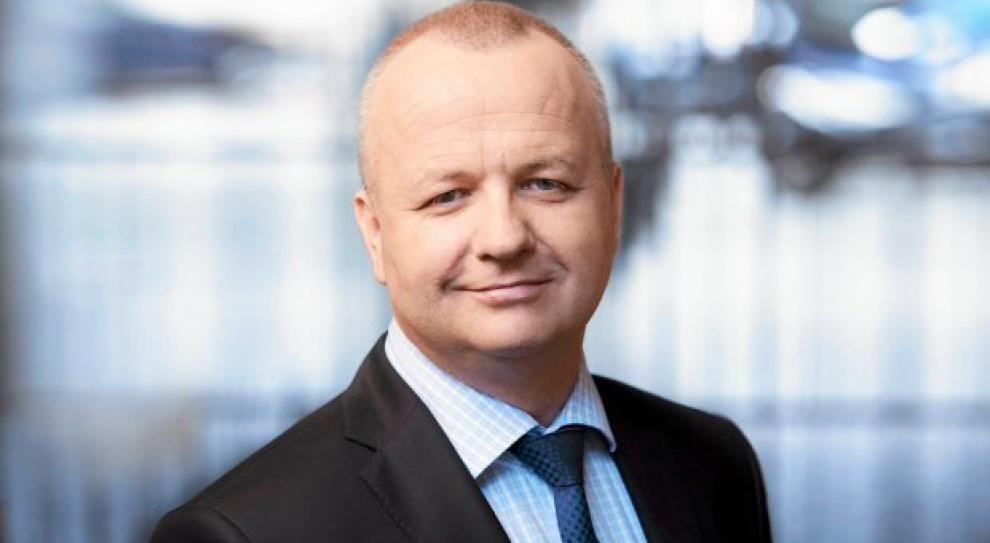 Sierpień'80 chce dymisji wiceministra energii Wojciecha Kowalczyka