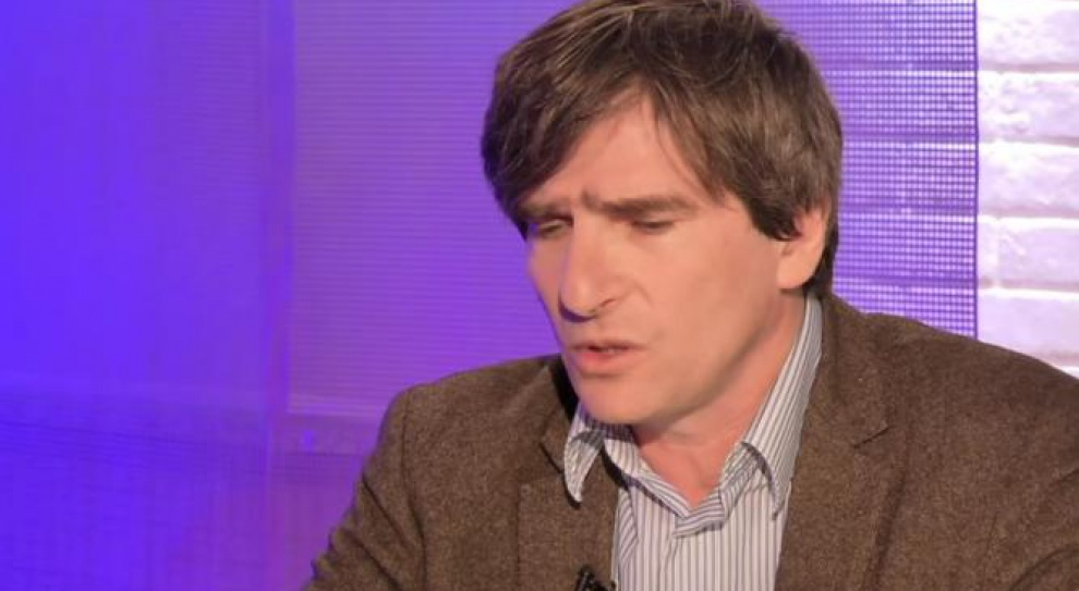Skowroński: Odnowa TVP wymaga odwagi, wyobraźni, ludzi i pieniędzy