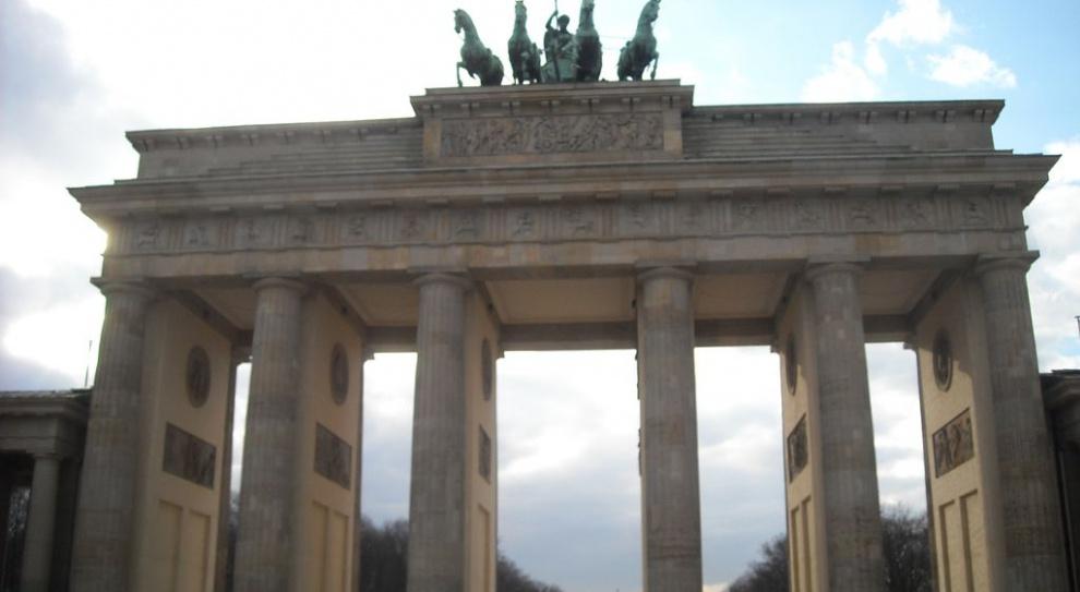 Niemcy: Rząd ograniczy świadczenia dla obywateli z innych krajów UE