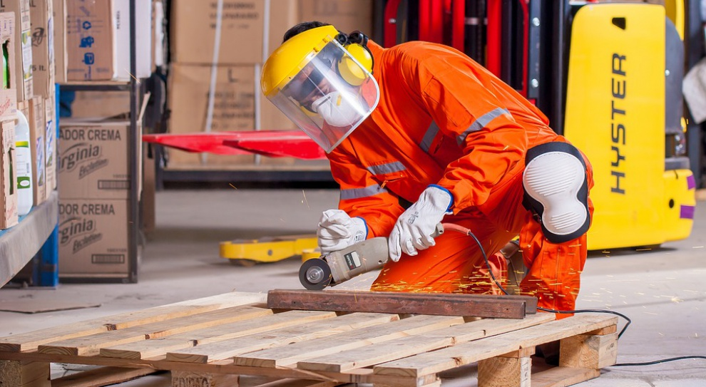 Pracownicy z Ukrainy nie znają realiów polskiego rynku pracy