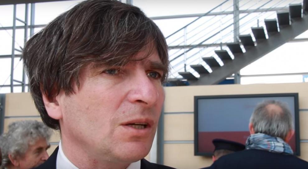 Rada Mediów Narodowych zakończyła przesłuchania kandydatów na szefa TVP