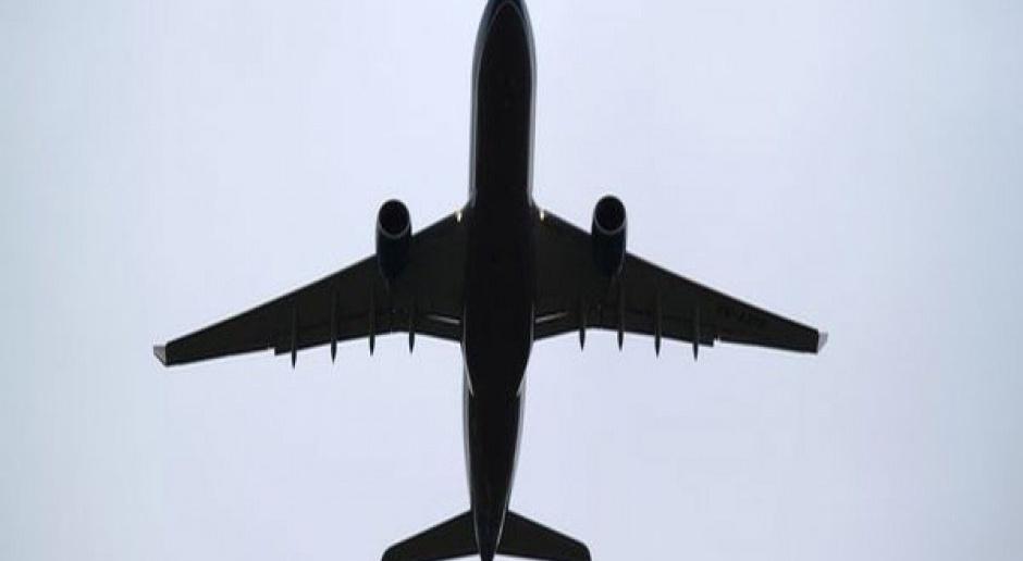 Strajk kontrolerów lotów w Grecji. Anulowano dziesiątki lotów