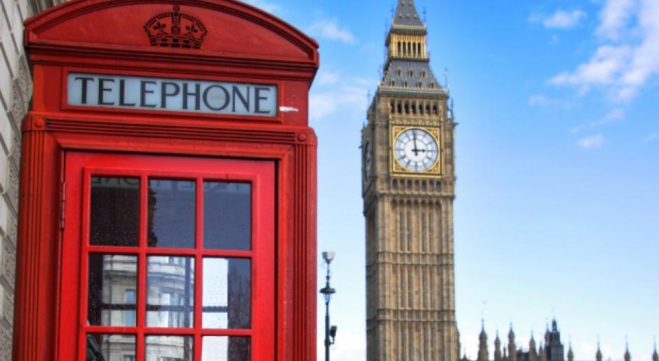 Brexit: Obywatele UE będą mogli zostać w Wielkiej Brytanii