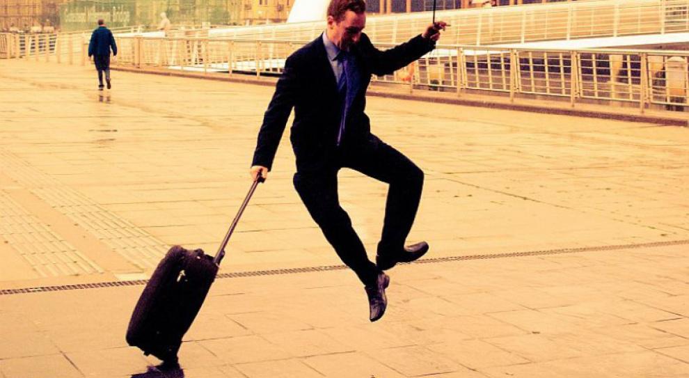 Satysfakcja z pracy, motywacja: Co trzeci Polak uważa pracę za interesującą rutynę