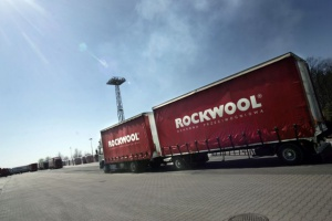 Rockwool przenosi sie do nowego biura. Zapowiada też rekrutacje