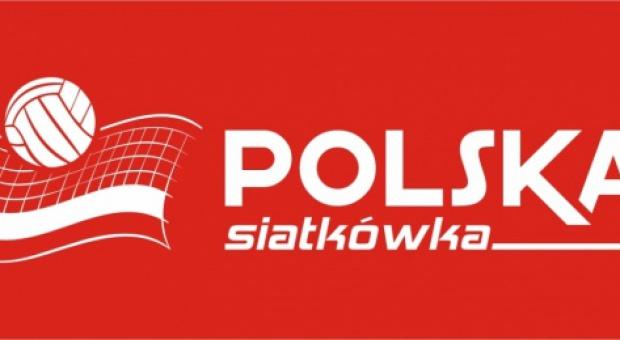PZPS nie przedłuży współpracy z trenerem Stephanem Antigą