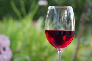Lawinowo rośnie liczba winiarzy