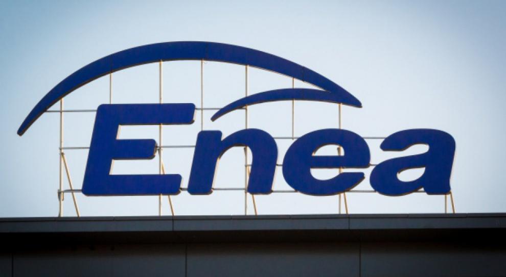 Enea wspiera studentów. Najlepszym wręczy 10 tys. zł