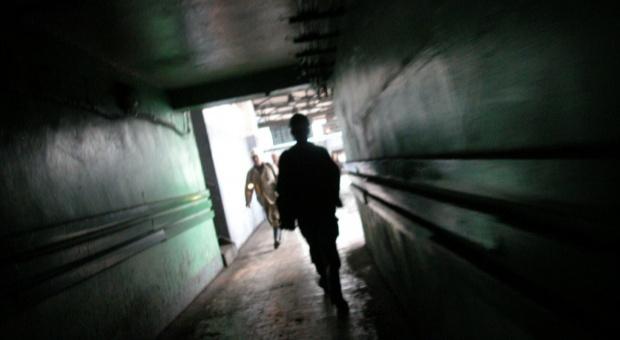 Związkowcy z JSW nie zgadzają się na przeniesienie kopalni do SRK