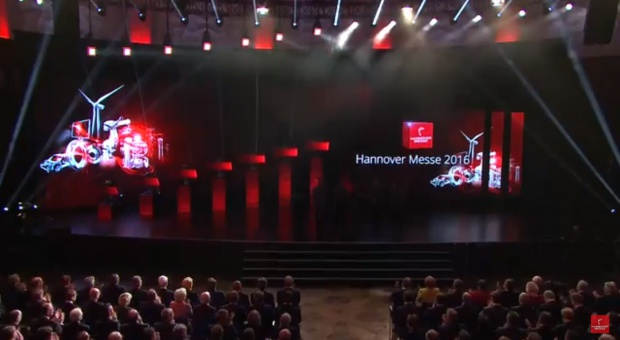 Targi w Hanowerze: Resort rozwoju wesprze polskich uczestników