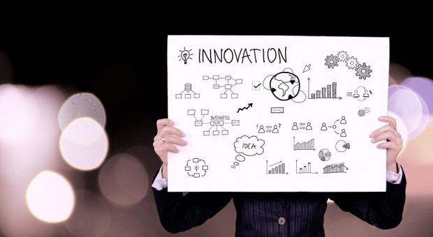 Ustawa o innowacyjności: Była mała ustawa, teraz szykuje się projekt dużej
