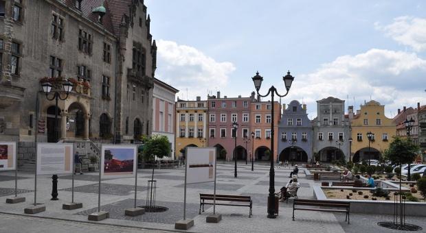 Fabryka Daimler w Jaworze: umowa podpisana?