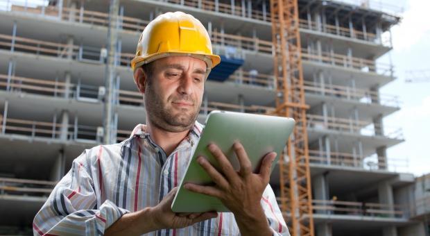 Rekrutacja, praca: Problem ze znalezieniem wykwalifikowanych pracowników będzie się nasilał