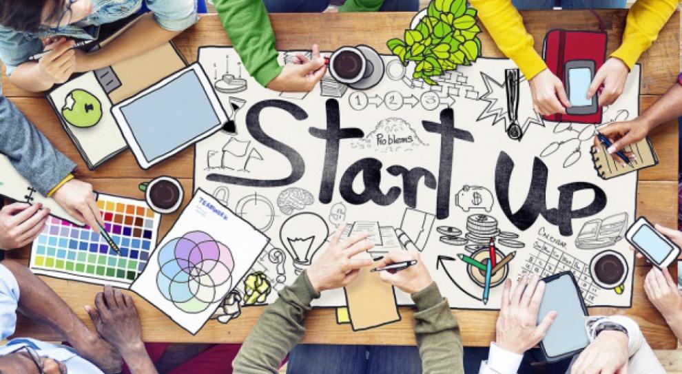 Startupowcy nie mają ograniczeń w myśleniu. Brakuje im jednak doświadczenia biznesowego
