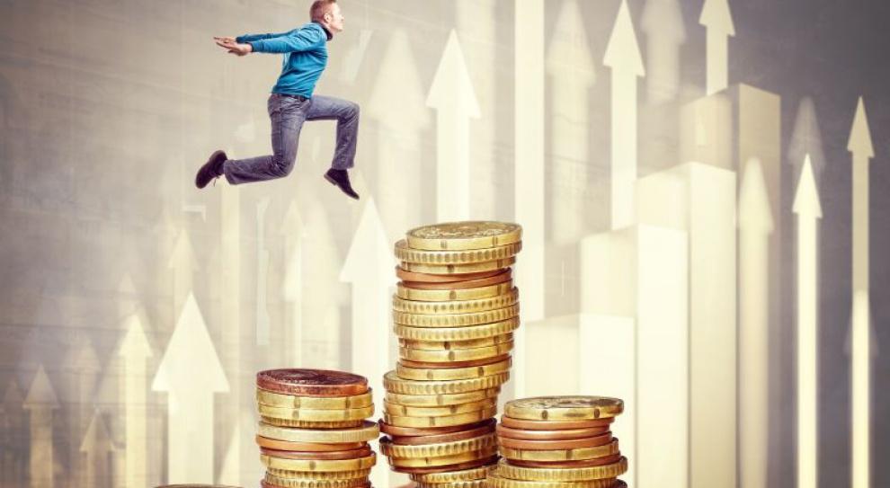 Płaca minimalna, wynagrodzenie: Duży wzrost, ale niewielkie znaczenie