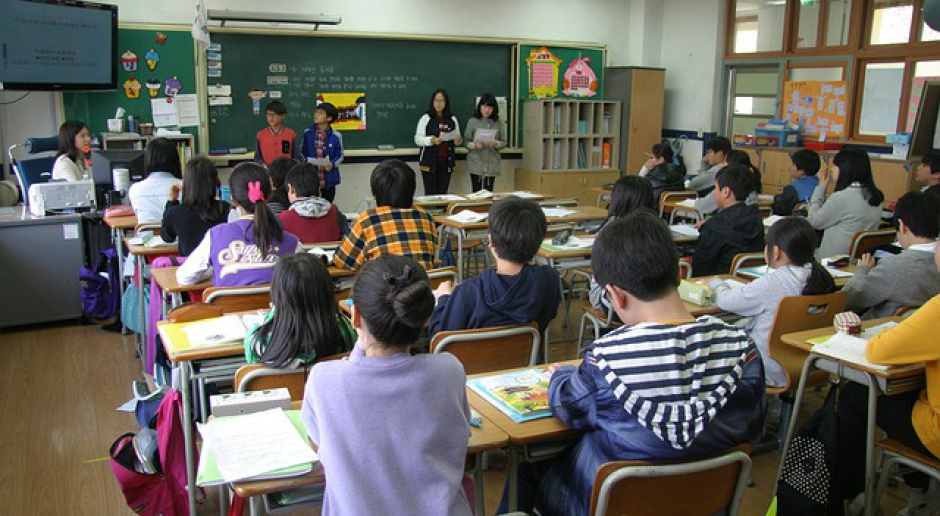 Dwustu nauczycieli z Częstochowy straci pracę po reformie