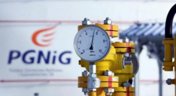Zarząd PGNiG nie zostanie odwołany?