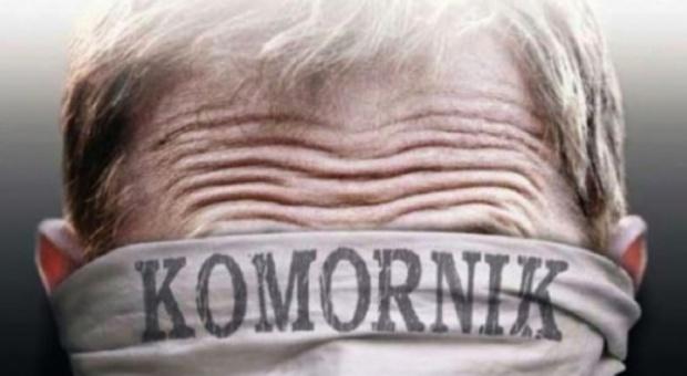 Komornik zabierze mniej z emerytury