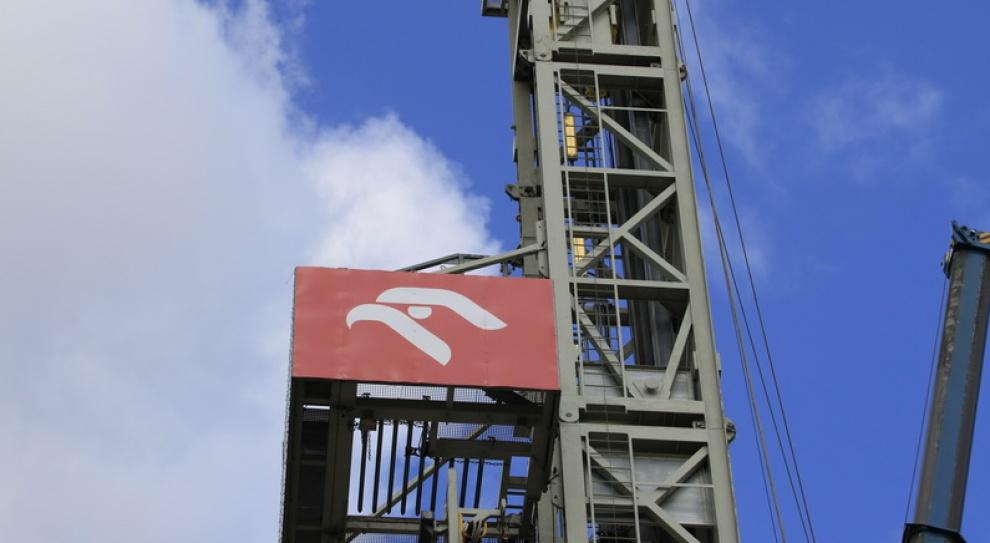 PKN Orlen: Jest porozumienie ws. układu zbiorowego pracy w Solino