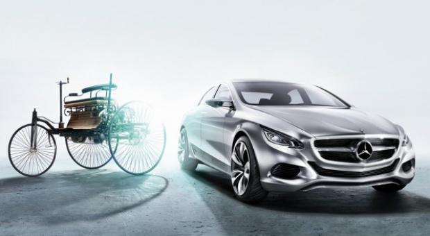 Jawor: Daimler zainwestuje 500 mln euro i stworzy kilkaset nowych miejsc pracy