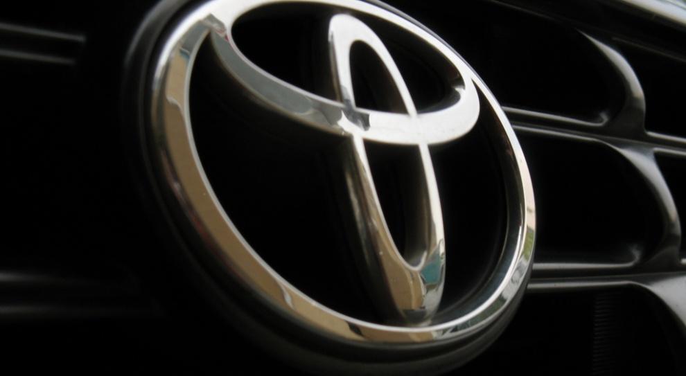 Toyota otworzy fabrykę w Polsce? Minister potwierdza, że prowadzone są rozmowy