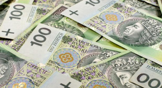 Dotacje na działalność gospodarczą: Około 14 mln zł w Podlaskiem
