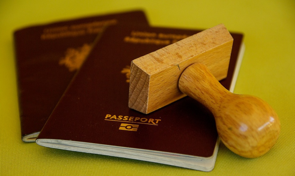 Lubuskie: Rośnie liczba cudzoziemców starających się o pracę